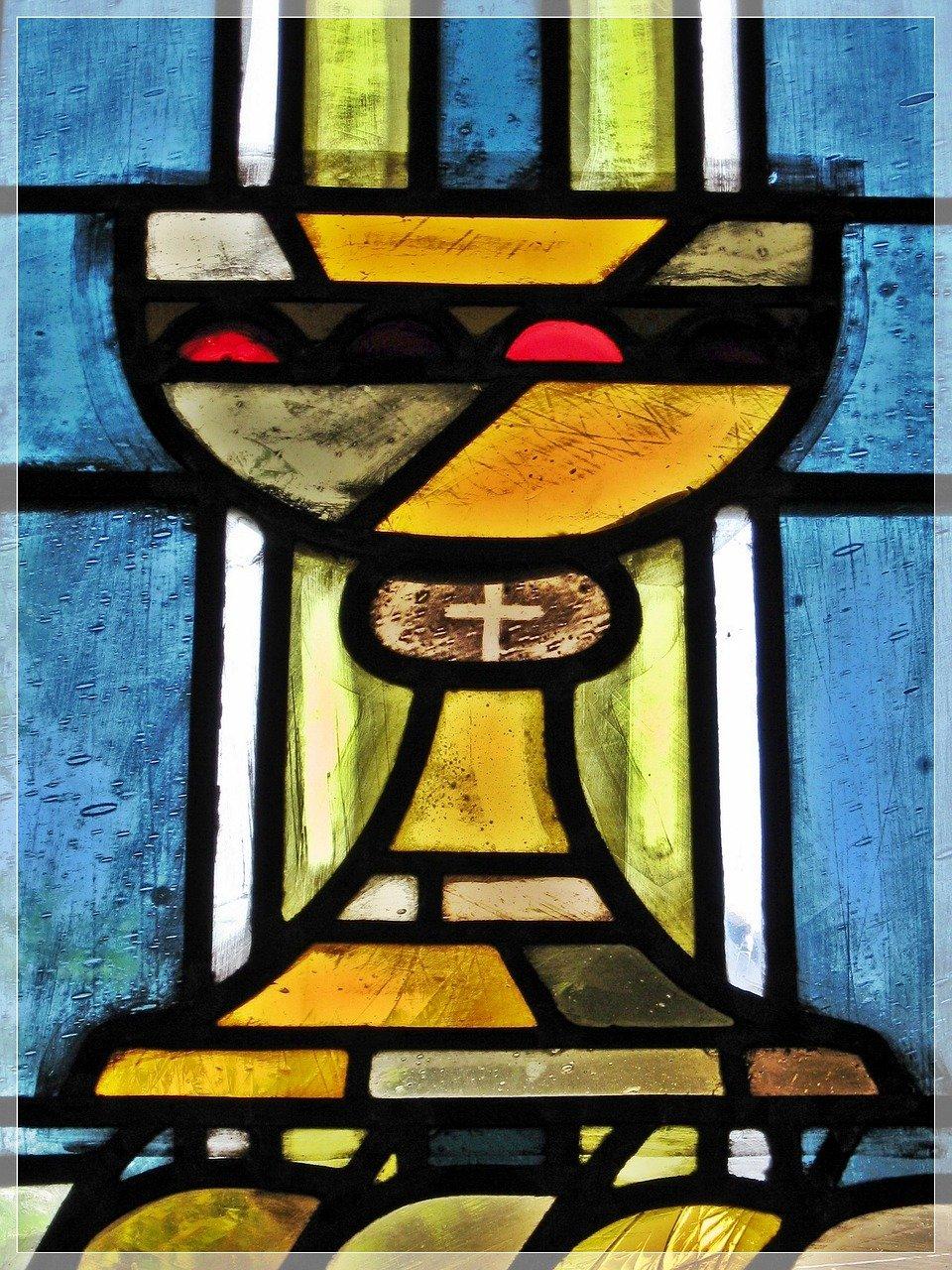 church window, confirmation, communion-2149824.jpg