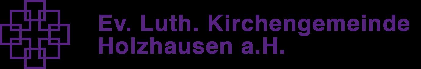 Ev. Luth. Kirchengemeinde Holzhausen a.H.